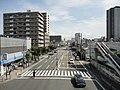 ドーム前 - panoramio (5).jpg