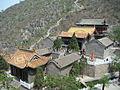 上圣庙、三清殿 - panoramio.jpg