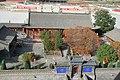 中國山西太原古蹟416.jpg