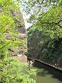 九龙潭风光 - panoramio (4).jpg