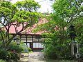 円通寺 - panoramio (1).jpg