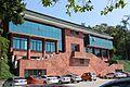 华南理工大学建筑设计研究院 - panoramio.jpg