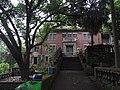原福建协和大学建筑 - Buildings of Former Fukien Christian University - 2014.05 - panoramio (2).jpg