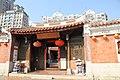 台灣民俗文物館-7.jpg
