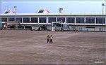 地勤挥手2010 - panoramio.jpg