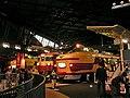 大宮鐵道博物館 Omiya Railroad Museum - panoramio.jpg