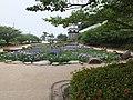 大村公園3 - panoramio.jpg