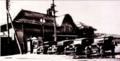 大正後期の高岡駅駅舎.png