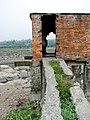 废弃的抽水站与干枯的水库 - panoramio (5).jpg