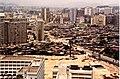 彩虹村 1985 - panoramio.jpg
