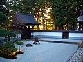 恵林寺 - panoramio (1).jpg