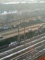 新城 雪·安远门前的陇海铁路 06.jpg