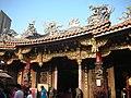 新竹 城隍廟 - panoramio (1).jpg
