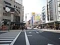 日本橋 - panoramio (7).jpg