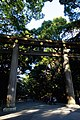 明治神宮 - panoramio (7).jpg
