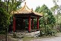 望西亭 Wangxi Gazebo - panoramio.jpg