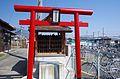 末廣稲荷大明神 五條市須恵3丁目 2014.3.28 - panoramio.jpg