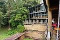 東尼咖啡 Tony House - panoramio.jpg