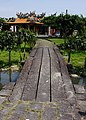 武暖石板橋 Wunuan Stone Bridge - panoramio.jpg