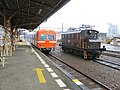 比奈駅 - panoramio (1).jpg