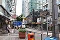 水街 Water Street - panoramio.jpg