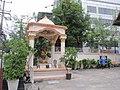 泰国曼谷街景 - panoramio (11).jpg