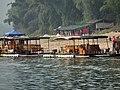 灕江 Li River - panoramio (1).jpg