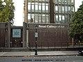 皇家艺术学院 Royal College of Art - panoramio.jpg