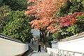 知恩院 Chion-in (11152724315).jpg