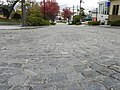 石畳(Cobbled street) - panoramio.jpg