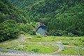 稲村ダム - panoramio.jpg