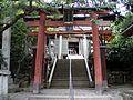 稲荷神社 - panoramio (7).jpg