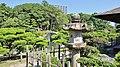 縮景園 - panoramio (8).jpg