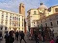 聖耶利米堂 Chiesa di San Geremia - panoramio.jpg