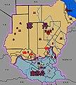 苏丹石油图.jpg