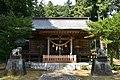 荒橿神社 拝殿.jpg