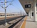 董家口站1站台、7条股道和2站台.jpg