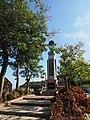 西园抗日纪念碑 - Xiyuan Second Sino-Japanese War Monument - 2014.09 - panoramio.jpg