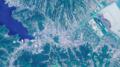 諫早市の衛星写真(国土地理院).png