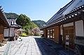 賀名生の里歴史民俗資料館 2014.3.28 - panoramio.jpg