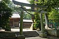 阿夫利神社 - panoramio.jpg