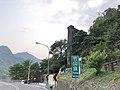 集集吊橋遺跡(側後照).jpg