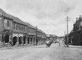 青岛中山路德县路路口Denks.1902-1903.png