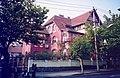 青岛江苏路12号 2006-02-20.jpg