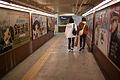 青梅駅 (3150229833).jpg