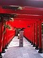 香川県高松市田村神社 - panoramio (10).jpg