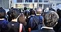 香港法律界3千人黑衣遊行1.jpg