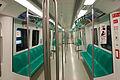 高雄捷運 MiNe-KissX 104-0642RG (3943646683).jpg