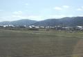 鴻応山.png
