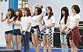레인보우(RAINBOW) 삼성나눔워킹페스티벌 공개방송 용인종합운동장.jpg
